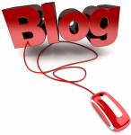 Blog von Jan Titus